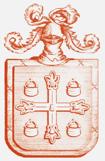 isotipo-arano