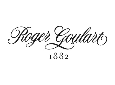 Roger Goulart