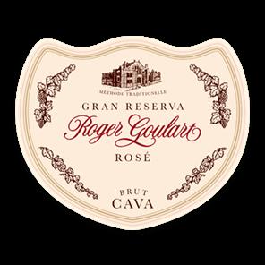 Gran Reserva Brut Rosé
