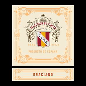 Selección de Fincas Graciano