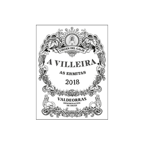 A Villeira