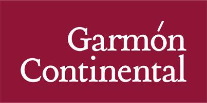 Garmón Continental