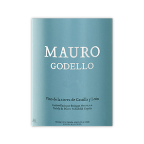 Mauro Godello